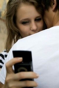 iphone spy cheating spouse