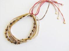 26 18th, Hoop Earrings, Jewelry, Jewlery, Jewerly, Schmuck, Jewels, Jewelery, Fine Jewelry