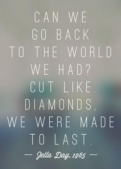 5 beautifully inspiring trevor hall lyrics healing poetry lyrics zelladay 1965 diamonds stopboris Choice Image