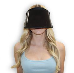 f2f496ad120 8 Best Solar Face Shield-UPF 50 Ultimate Post Peel Face Protection ...