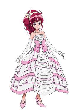 Archivo:Megumi perfil peli.png
