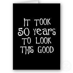 :) well, 66 years for me! Lol ME TOO mavis