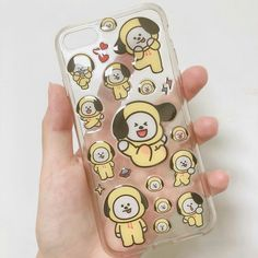 Find images and videos about cute, aesthetic and phone case on We Heart It - the app to get lost in what you love. Kpop Phone Cases, Diy Phone Case, Phone Covers, Cute Cases, Cute Phone Cases, Iphone Cases, Bts Memes, Mochila Do Bts, Aesthetic Phone Case