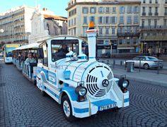 #Marsiglia #Marseille #Francia #France #Provenza #Provence #travels #trips #journey #europe #viaggi #cruise #crociera
