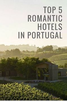 You should learn about the best boutique hotels in Porto while you are planning your trip to Portugal. They are mostly located in Ponte de Lima, at the Douro Valley, Amarante and in Porto. They are perfect for a city break or for a romantic getaway. Hotel Portugal, Visit Portugal, Portugal Travel, Hotels And Resorts, Best Hotels, Portugal Location, Travel Europe Cheap, Douro Valley, Best Boutique Hotels