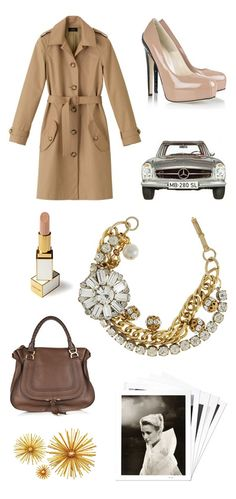 [click on image to find each item] x