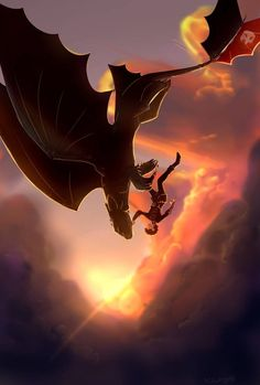 How to train your dragon! How to train your dragon! Httyd Dragons, Dreamworks Dragons, Cute Dragons, Disney And Dreamworks, Toothless And Stitch, Hiccup And Toothless, How To Train Dragon, How To Train Your, Animes Wallpapers