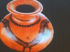 Arte Precolombino (17)