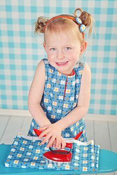 Myra Fotografie voor SoftCactus