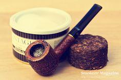 Трубочный табак из Погара Vintage Cake Boyolali  Pipe Smoking, Smokingpipes. pipetobacco, tobacco pipe
