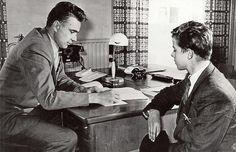 Mauno Koivisto työskenteli Turun kaupungin ammatinvalinnanohjaajana vuosina 1954–1957.  VALOKUVAAMO RAUTAVUORI Living Together, Fictional Characters, Fantasy Characters