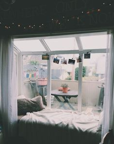 (1) Pin by Kb Songprasert on H   Pinterest on We Heart It