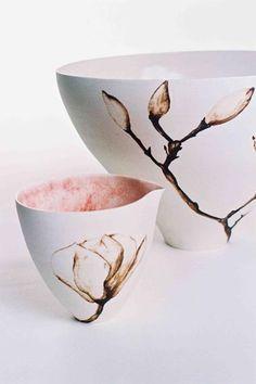 garson-magnolia-detail