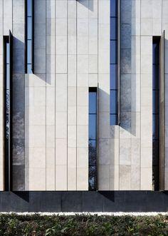 Nanjing Art Museum,Courtesy of ksp jürgen engel architekten