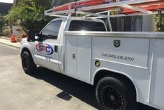 SPC Heating and Air Conditioning in Orange CA California Air Conditioning Services, Heating And Air Conditioning, Location Map, Van, Vans, Vans Outfit