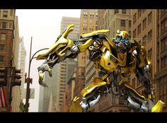 bumblebee_2_by_mrpeculiar.jpg 1226×909 pixels