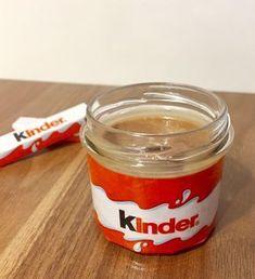 Kinderschokoladenaufstrich, ein schmackhaftes Rezept aus der Kategorie Studentenküche. Bewertungen: 3. Durchschnitt: Ø 3,8.