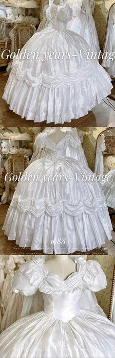 Girls Dresses, Flower Girl Dresses, Casual Attire, Princess, Wedding Dresses, Fashion, Dresses Of Girls, Bride Dresses, Moda