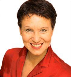  Dann sei dabei! Das kostenfreie Heilmatrix-der-Zahlen-Webinar – von Rosina Kaiser. Seminarleiterin, Energieheilerin und international auf allen Kontinenten und in 52 Ländern der Erde mit ihren Webinaren, EBooks uvm. begeistert gesehen und gelesen.