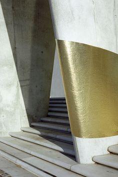 Le Corbusier, Marseilles