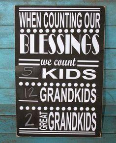 Grandparents Day Quotes