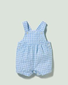 Baby Boy Dress, Baby Girl Dresses, Baby Boy Outfits, Kids Outfits, Stylish Baby Clothes, Handmade Baby Clothes, Kids Nightwear, Baby Dress Patterns, Romper Suit