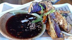 Chicago's Best Asian Restaurants: Part 1 - Feeding off the Rails®