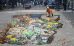 Resultados de la Búsqueda de imágenes de Google de http://upload.wikimedia.org/wikipedia/commons/0/0a/Julian_Beever_artwork_in_Buenos_Aires.jpg