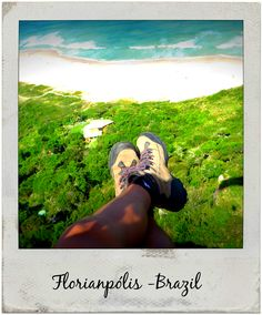 Florianopolis - Brazil