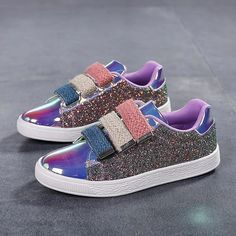 Women's Casual Shoes White Fashion Outdoor Sneaker | Touchy Style Sneakers For Sale, Girls Sneakers, Best Sneakers, Black Sneakers, Casual Sneakers, Girls Shoes, Casual Shoes, Women's Casual, Womens Fashion Sneakers