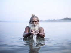 Photographer Joey Lawrence's portfolio and director's reel. Including portraits from Ethiopia's Omo Valley, Varanasi India, and various commercial assignments. Joey Lawrence, Nikola Tesla, Quotes Thoughts, Life Quotes, Yoga Quotes, Wisdom Quotes, Youtube Instagram, A Course In Miracles, Varanasi