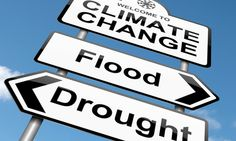 The scientific debate about whether human-caused global warming exists is long over. The remaining window of time for the needed transformation is short,