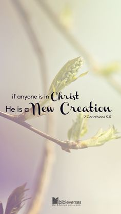 Download and Print available at http://fav.me/d6k68yt  There is neither Jew nor Gentile, neither slave nor free, nor is there male and female, for you are all one in Christ Jesus. -Galatians 3:28  #New #Creation #Galatians