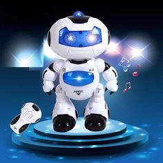 Gender: Unisex Theme: Movie & TV Material: ABS Item Type: Model Mfg Series Number: Robot Completion Degree: Finished Goods Commodity Attribute: Robot Body By Animation Source: China Soldier Accessorie