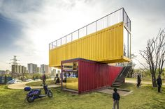arch2o-container-stack-pavilion-peoples-architecture-14 - Arch2O.com