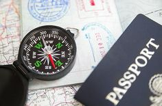 8 passport tips you need to know.