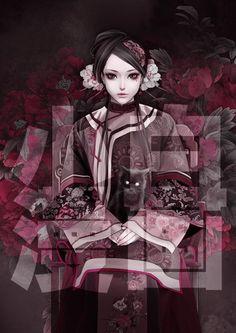 Xiao Bai Art