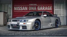 Nissan GT-R Skyline R33 LM - #car #cartuning #tuningcar #cars #tuning #cartuningideas #cartuningdiy #autoracing #racing #auto #racingauto #supercars #sportcars #carssports