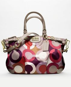 e6d8ffb51a5 Coach madison, I really like it! Cheap Coach Bags, Discount Coach Bags,