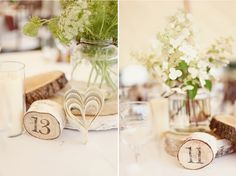 PERFECT details!!!!!!  Simply Bloom Photography