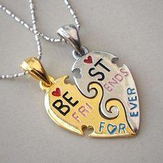 best friends forever | ... Best Friends Forever, Best Friend Forever Quotes, Best Friend Quotes