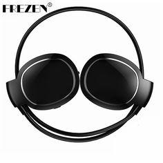 FREZEN Mini Level Wireless Bluetooth Headphone Headset Touch Screen Waterproof Sport Noise Canceling With Microphone For Phone  EUR 12.61  Meer informatie  http://ift.tt/2v8Wef8 #aliexpress