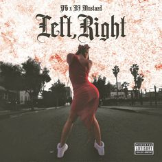 "YG – ""Left, Right"" (Prod. By DJ Mustard)- http://getmybuzzup.com/wp-content/uploads/2013/12/225940-thumb.jpg- http://getmybuzzup.com/yg-left-right-prod-dj-mustard/- By Gotty™  YG with DJ mustard on the beat hoe for ""Left, Right"" and they ain't talking about video games. They want to see asses in motion, jack. Nah, the track was already featured on the most recent CTE compilation but now it's being pushed out as YG's first single for My Kraz..."