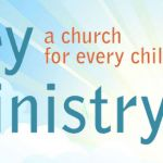 """Who You Need to Know ... Key Ministry  We're proud to be in a great relationship with Key Ministry """"A Church for Every Child."""" They're doing an incredible job to help the church address children with a number of psychiatric and neurological needs. Here is their heart and what they do!"""