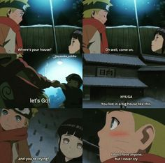 Oh naruto you will soon have a family xp