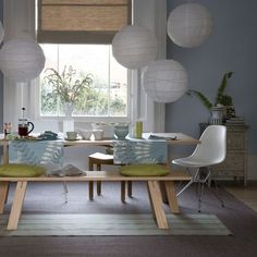 Dining Tables On Pinterest Terence Conran Furniture And