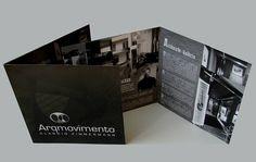 Clandio Zimmermann - Arqmovimento