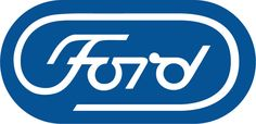 Ford Motor Company 1966, not used | Paul Rand