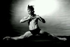 #ballet #IvanVasiliev
