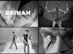 """Clueso - Beinah by clueso. Musikvideo zu der Single """"BEINAH""""  (VÖ 11.11.2011) aus dem Album """"AN UND FÜR SICH""""."""